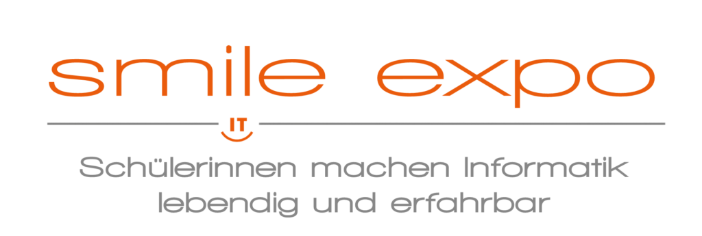 Logo_smile-Expo